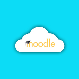 Mmoodle